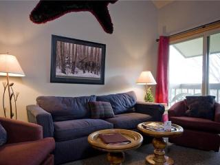 Shadow Run Condominiums - SHE38, Steamboat Springs