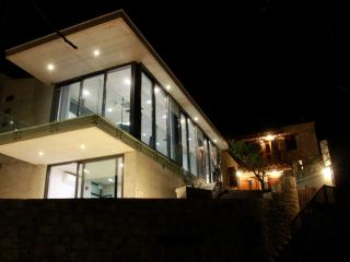 Marmaras - Training Centre and Guest House, Lysos