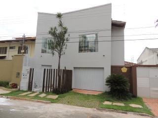 LOFT na melhor localização de Goiânia, Goiania