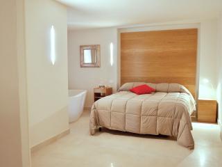 un intero appartamento a tua disposizione, Rocchetta Al Volturno