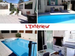 summer21, Cazouls-les-Beziers