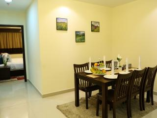 Fully Furnished 2bedroom Apartment in Al Barsha 1