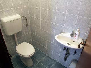 Apartment 138, Novigrad
