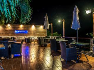 View the Ocean Studio!, Surat Thani