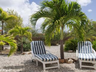 Sabal Palm 50 Bonaire guesthouse