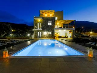 Mint Villa - Brand New Luxury Villa Private Pool