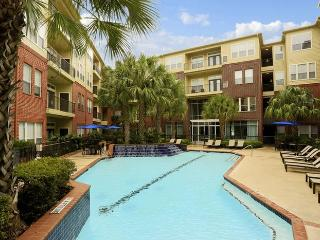 Century Galleria Lofts Apartments CorporateHousing, Houston