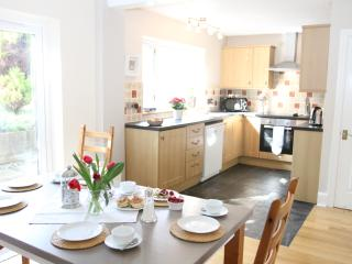 Garden Cottage - Wangford 3 miles from Southwold