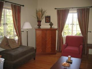 Furnished 1-Bedroom Apartment at E Orange Grove Blvd & N Altadena Dr Pasadena