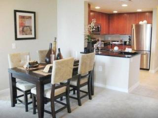 Furnished 1-Bedroom Apartment at Eisenhower Ave & Mill Rd Alexandria, Alejandría