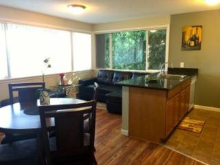 Furnished Apartment at Military Rd S & S 150th St Tukwila