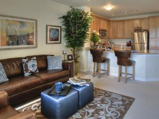 Furnished Apartment at Easton St & Gabriella St Downers Grove