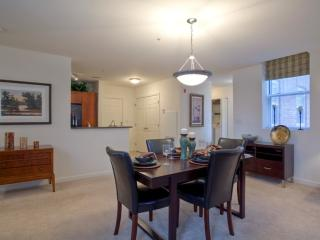 Furnished 1-Bedroom Apartment at Main Campus Dr & Metropolitan Pkwy N Lexington
