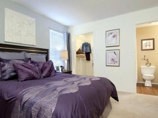 Furnished 2-Bedroom Apartment at Waltham St & Lexington Ridge Dr Lexington