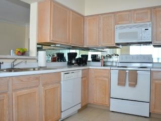 SOPHISTICATED FURNISHED 1 BEDROOM, 1 BATHROOM APARTMENT, Waltham