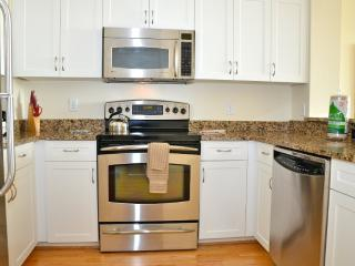 Furnished 1-Bedroom Apartment at Coddington St & Faxon Ave Quincy