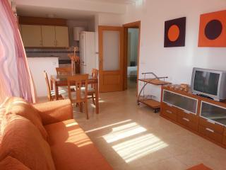 Apartamento nuevo Vinaròs a 4 minutos a pie playa, Vinaros
