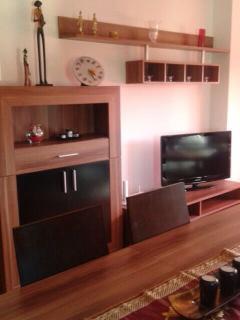 appartement a 2 pas de gaia shopping, Vila Nova de Gaia
