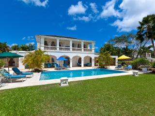 Benjoli Breeze at Royal Westmoreland, Barbados - Ocean View, Pool, The Garden