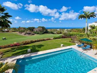 Caribbean Casas: Delightful Villa Binjee up to 10 guests, just 2,5km to the beac