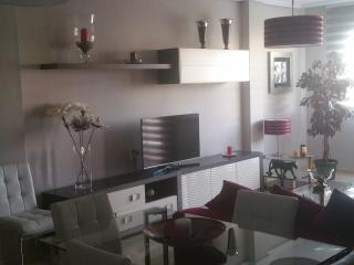 Lujoso y centrico apartamento, Sevilla