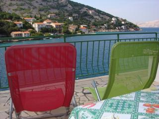 Vacation house Sisul, Sveti Juraj