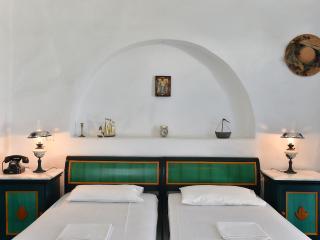 KALIMERA PAROS - Superior Room, Naoussa