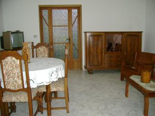 Casa vacanze Santa Maria di Leuca