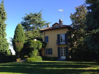 Maison Al Fiore - GIPSY - More than a b&b, Montaldo Torinese