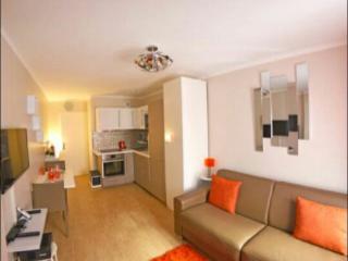 Luxury apartment 5* Disneyland-Paris 5min (2pers), Serris