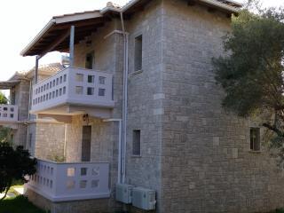 Villa Drosia, Olive Stone Villas