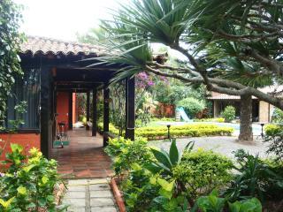 Guest House ManguinHouse  Buzios RJ Brazil, Armacao dos Buzios