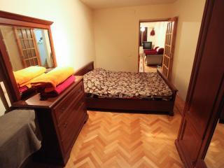 Guest apartment Baku City