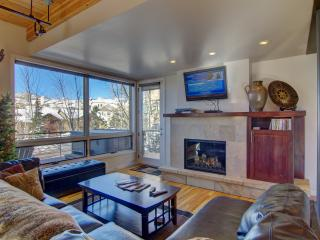 Luxurious and Contemporary; Easy Walk to Gondola, Steamboat Springs