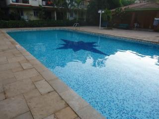 Calangute, Goa, SFX Holiday Homes