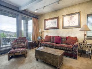 West Condominiums - W3205, Steamboat Springs