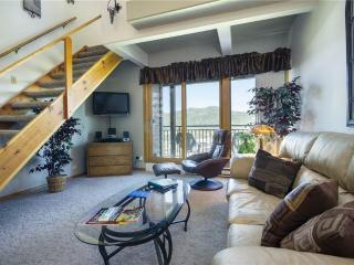 West Condominiums - W3234, Steamboat Springs