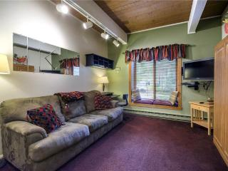 West Condominiums - W3239, Steamboat Springs