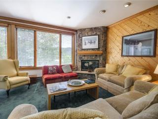 West Condominiums - W3502, Steamboat Springs