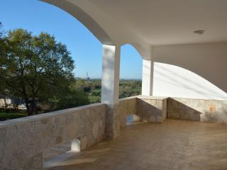 Masseria Beltramonto casa dell' 'Oleandro'