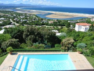 The Cottage, Plettenberg Bay