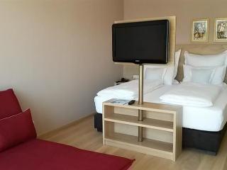 Ferienwohnung in Meran, Merano