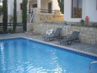 Unique  view ,privacy,   Relax  environment, Tala