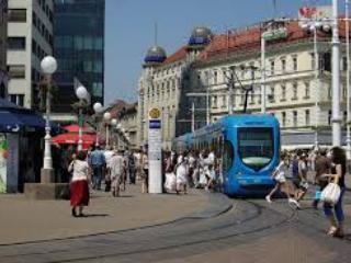 Apartman Ilica Zagreb
