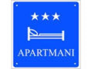 Apartman CANKAREVA