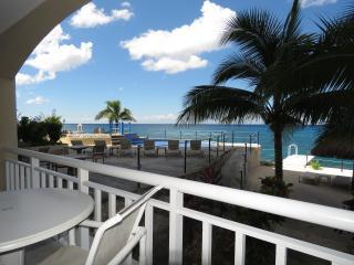 El Cantil Condominiums, Casa De Playa Condo, Cozumel