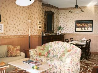 Suite Giusy - ETNA - Linguaglossa - Sicily