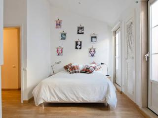 Chic and Modern Suite - City Centre, Lisboa