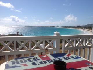 Loft design seaview Orient Bay