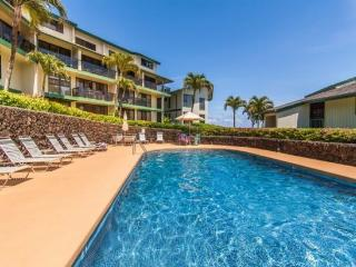 Makahuena 2304-Gorgeous 3bed with spectacular ocean views